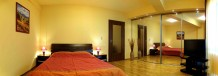 Accommodation Constanta Mamaia Apartments studio and flats